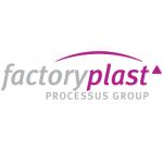 FactoryPlast Logo